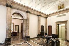 Studio Legale | Edilfemar