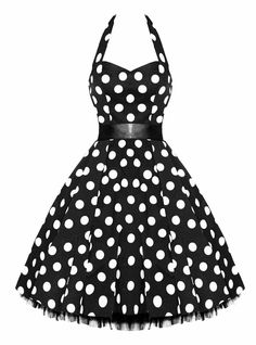 15 best pin up style images on pinterest rockabilly clothing Dirndl Blouses kl nning halterneck rockabilly big size nu 449 kr ord