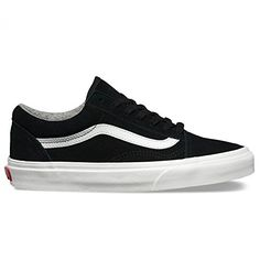 vans u old skool dress vsdialv