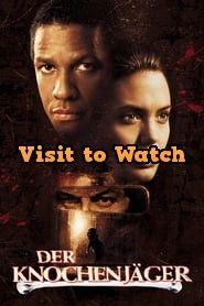 Hd Der Knochenjager 2000 Ganzer Film Deutsch Office Movie Movies Top Movies
