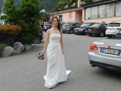 Oggi Sposi: Floriano e Veronica  http://hotelsaligari.com/blog/oggi-sposi-pisnoli-veronica-fascendini-floriano/