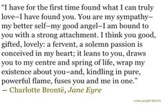 Jane Eyre Poetry Quotes, Book Quotes, Jane Eyre Quotes, Bound To You, Eternal Love, Something Old, Love You, My Love, Memory Books