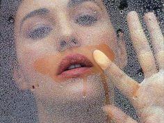 DEMIS ROUSSOS - Rain And Tears (Chuva e Lágrimas) TRADUÇÃO
