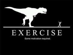 Bilder för träningsmotivation