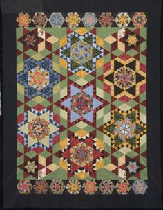 Thomas_and_Loris_Quilt_mod
