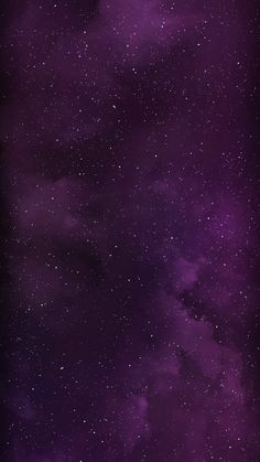 Purplish Stars - My best wallpaper list Abstract Iphone Wallpaper, Purple Wallpaper Iphone, Star Wallpaper, Wallpaper Space, Purple Backgrounds, Cellphone Wallpaper, Screen Wallpaper, Aesthetic Iphone Wallpaper, Cool Wallpaper