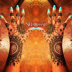 "Neha Assar no Instagram: ""Tag a friend that would like this! #wcw #go #artislife #dholanddholi #desibeautyblog #freehand #freepeople #henna_i #hennalove #hennapixie #hennasupreme #hennaxinspire #henna_makeover #instalike #instalove #instamood #instaartist #nehaassar #thenehaassarexperience #humpday #neha #fabulouslytrendy #henne #visitla #viralhenna #vegas_nay #makegirlz #bbloggers"""