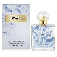 http://www.bonanza.com/listings/Lovely-Collection-Dawn-Parfum-Spray-Tester-70-Full-by-Sarah-Jessica-Parker-for/172871121