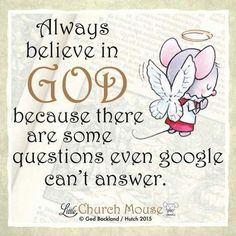 little church mouse Catholic Quotes, Biblical Quotes, Religious Quotes, Spiritual Quotes, Faith Quotes, Bible Quotes, Uplifting Quotes, Inspirational Quotes, Motivational