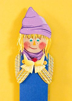 Items similar to Purple and Gold Scarecrow Girl with Ladybug Friend Cut Paper Illustration Fine Art Print on Etsy Cut Paper Illustration, Advertising And Promotion, Art Reproductions, Love Art, Paper Cutting, Ladybug, Hue, Fine Art Prints, Original Art
