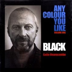Shop Any Colour You Like, Vol. 1 [Deluxe Book Limited] [LP] VINYL at Best Buy. Find low everyday prices and buy online for delivery or in-store pick-up. New Vinyl Records, Record Players, Vintage Records, Storm Clouds, Its A Wonderful Life, Best Songs, My Favorite Music, Blues, Lyrics