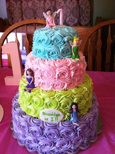 Image result for barbie cakes