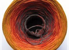 Baumwolle / Polyacryl LL Garden Hose, 50th, Colors, Cotton, Basket, Breien