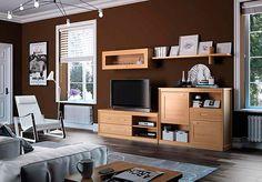muebles-mobiliario-dormitorios-blancos-sapore-salones-comedores-modulares-blog-de-decoracion-consejos-muebleslospedroches.com-interiorismo-diseño-hogar-amueblar-decoracion-online