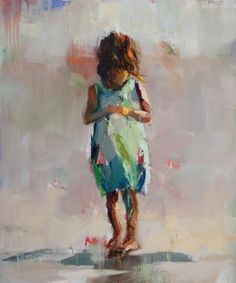 """""""gift"""" by susie pryor"""