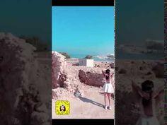 صور فيديو فوز العتيبي من هي ويكيبيديا فضيحة فستان قصير اليمن الغد Nature Natural Landmarks Mount Rushmore