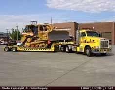 Wildland Fire Trucks   ... Wildland Los Angeles Fire Department Emergency Apparatus Fire Truck