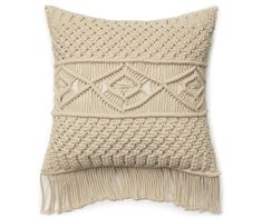 Discover great prices on throw pillows and decorative pillows today at Big Lots. Add some style and flare to your sofa and chairs with a collection of pillows you'll love.