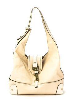 vintage chloe handbags
