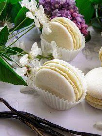 Sugar Art, Biscotti, Essie, Macarons, Muffin, Cupcakes, Sweets, Snacks, Cookies
