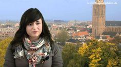Communication & Media an der Hogeschool Windesheim - Erfahrungsbericht