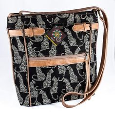 Mongoose Large Pouch Bag. Shop online at www.GoodiesHub.com Mongoose, Pouch Bag, Diaper Bag, Fabric, Leather, Bags, Shop, Fashion, Tejido