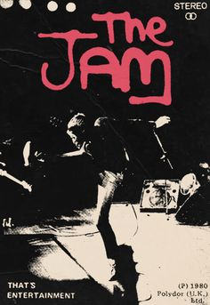 Your One-Stop Source for Punk, Post-Punk, New Wave and Gothic Rock 80s Music, Good Music, 80 Bands, The Style Council, Band Posters, Music Posters, Paul Weller, The Jam Band, Record Art