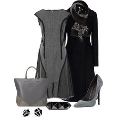 """""""Untitled #758"""" by sheree-314 on Polyvore"""