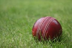 Cricket was the first sport played in Australia. It is the unofficial sport of Australia.