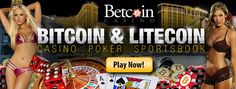 Mobile Online and Live Casino Games: Bitcoin Casino Games for US Players