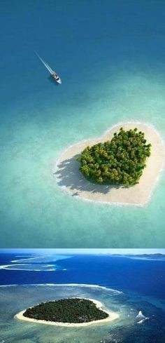 Tavarua Island, Fiji. Possibly going here in a year and a half. Yes please