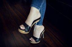 Hot High Heels, Platform High Heels, High Heel Boots, Heeled Boots, Shoe Boots, Sexy Sandals, Bare Foot Sandals, Sexy Heels, Stiletto Heels