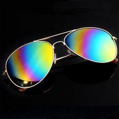 Fashion Vintage Designer Brand Sunglasses For Men   Jazzy Snazzy Store  Cheap Sunglasses, Sunglasses Women 68838bde9b