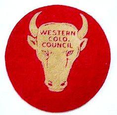 Western Colo Council
