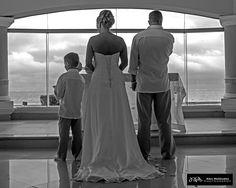 #b #wedding #cancun #moonpalace @alexmelendezphotography
