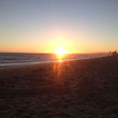 Ai mê rico Algarve!: Algarve, levo-te na retina...