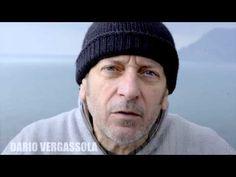 """Dario Vergassola ci dà la sua definizione di bellezza. """"La bellezza è come il lexotan!""""  http://www.legambiente.it/bellezza"""