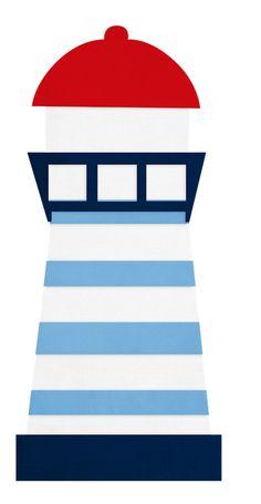 MARINHEIROS(AS) Sailor Theme, Sailor Baby, Baby Shower Marinero, Nautical Clipart, Baby Shawer, Nautical Party, Applique Patterns, Baby Birthday, Flat Design