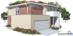 modern-houses_03_house_plan_ch111.jpg