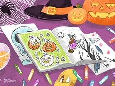 √ Halloween Coloring Sheets 2019 for Kids Activity . 3 Worksheet Halloween Coloring Sheets 2019 for Kids Activity . Simple Printable Coloring Pages Halloween Coloring Pages Printable, Free Halloween Coloring Pages, Witch Coloring Pages, Space Coloring Pages, Pumpkin Coloring Pages, Skull Coloring Pages, Monster Coloring Pages, Fish Coloring Page, Coloring Sheets For Kids