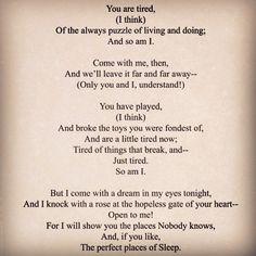 e.e. cummings #poem#quotes#ec#beautiful (Taken with Instagram)
