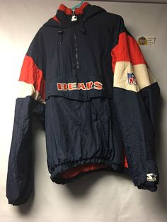 6452fbf1a43 20 Best Starter jackets images | Blazer, Sports jacket, Starters