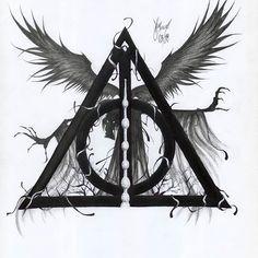 Harry Potter Fan Art, Images Harry Potter, Harry Potter Tumblr, Harry Potter Tattoos, Harry Potter Jk Rowling, Harry Potter Hermione Granger, Hogwarts, Harry Potter Wallpaper, Voldemort