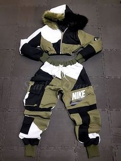 Cute Lazy Outfits, Swag Outfits For Girls, Trendy Summer Outfits, Cute Swag Outfits, Teenage Girl Outfits, Girls Fashion Clothes, Teenager Outfits, Nike Outfits, Teen Fashion Outfits