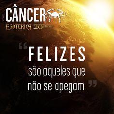 #Câncer #signos #zodíaco ♋