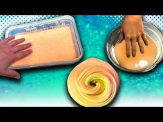 how to make soap without caustic soda
