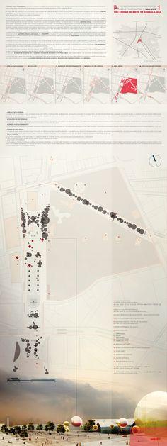 ArpaFIL 2014 | Lamina 1 | by albertomendoza-