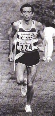 Fernando Mamede