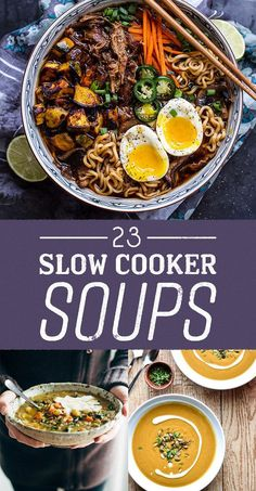 23%20Delicious%20Soups%20You%20Can%20Make%20In%20A%20Slow%20Cooker