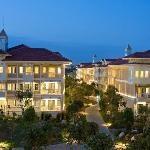 AliBey Resort Side - via Annelot (all in)